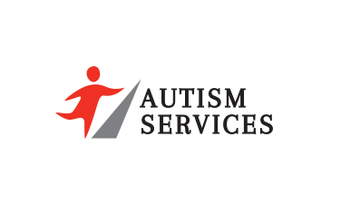http://s1081732.instanturl.net/abilitiesnetwork.org/programs/autism/program-overview/